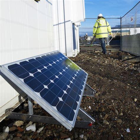 diy solar power 60w grid diy solar power station in solar