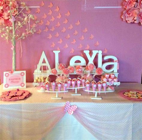 Scrap By Veruchis Arreglos De Dulces New Style For 2016 2017 | decoraciones de mesas dulces para ni 241 a decor fashion