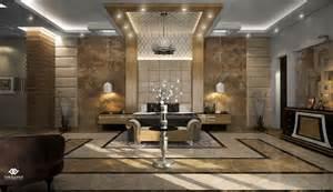 Interior Design Pictures Interior Design Modern Bed Room 626 أعمال الأعضاء By