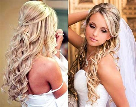 Lebanese Wedding Hairstyles Hair by Chic Hairstyles For The What