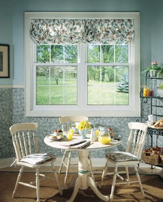 double hung windows butler vinyl replacement windows