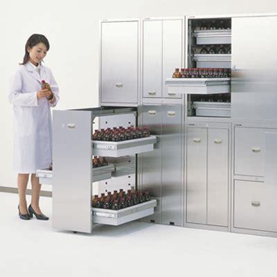 Ika Lab Dancer Test Mixer 3365000 주 대한과학 서울 대리점 연구기자재 쇼핑몰에 오신걸 환영합니다 02 967 5978 팩스