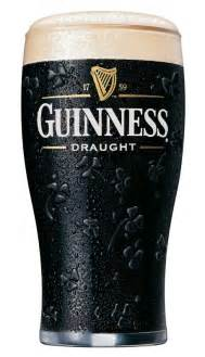 Guinness L billatbingley random jottings three pints of guiness