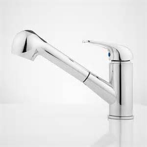 kitchen pull out faucet maylin single pull out kitchen maylin single hole pull out kitchen faucet kitchen