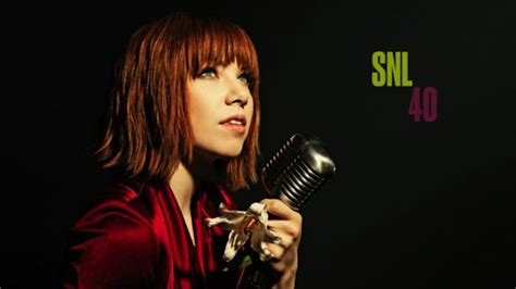 carly rae jepsen all that is carly rae jepsen s new single quot all that quot her best yet