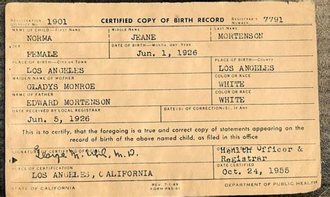 sle of us birth certificate birth certificate simple the free encyclopedia