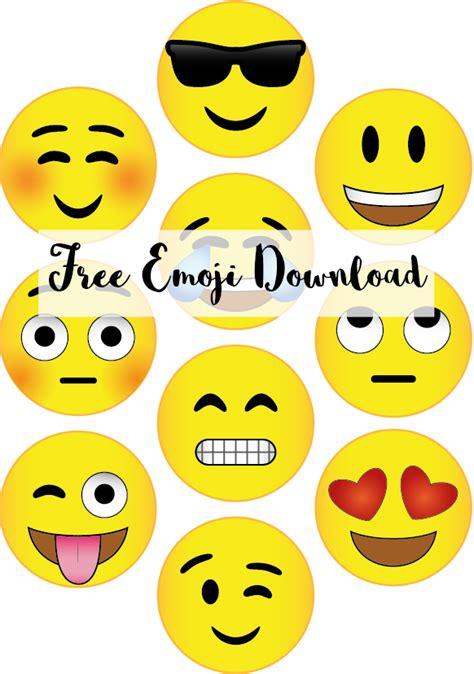 emoji video download emoji photobooth props free download pure sweet joy