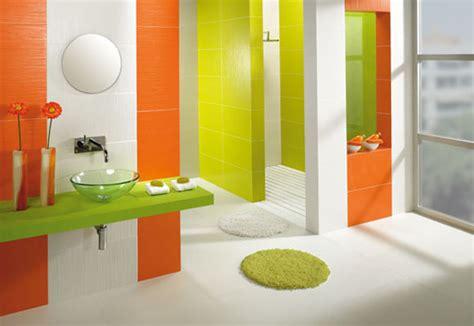 decoracion de ba 241 os en blanco y gris 191 c 243 mo decorar un ba 241 o de color verde