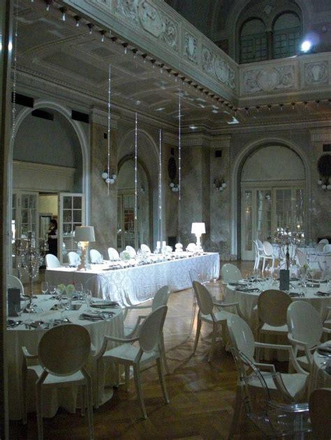 Croatia wedding destination: 10  handpicked ideas to