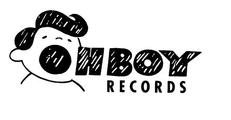 Columbus Ohio Records The Official Store Of Prine And Oh Boy Records Oh Boy Records