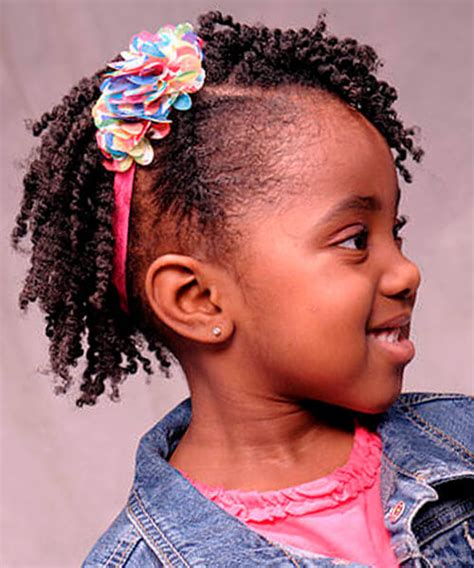 Hairstyles Using Hairstyle Kits by Hairstyles For American And