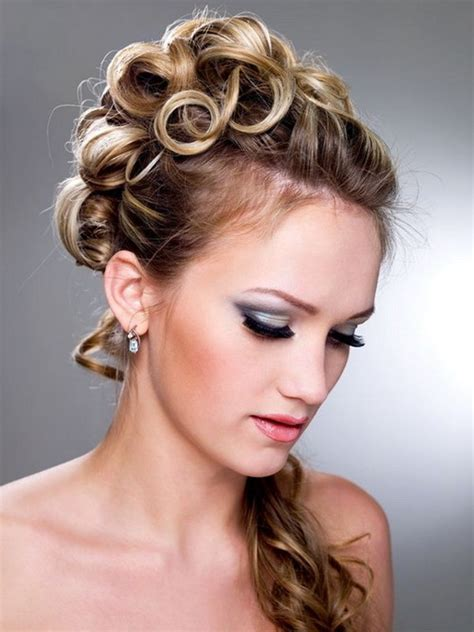 updo hairstyles you can do at home bridesmaid hairstyles that you can do at home magment