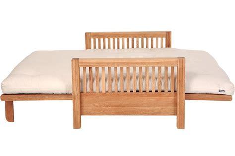 cheap 2 seater sofa bed sofa bed 2 seater sofa bed