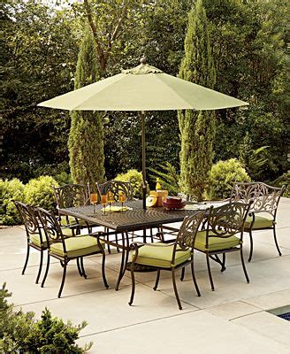 Macy S Patio Furniture Clearance 13 Secrets You Will Not Want To About Macy S Patio Furniture Clearance Macy S Patio