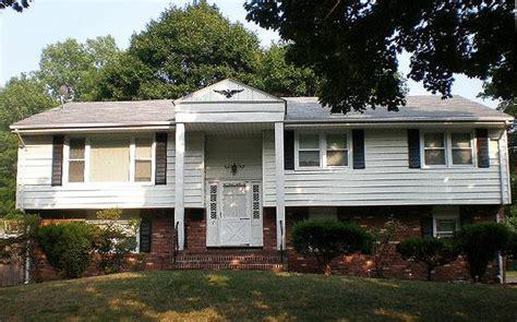 paramus home for sale