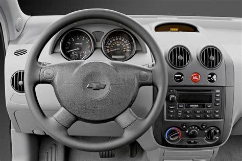 manual repair autos 2009 chevrolet aveo head up display 2004 11 chevrolet aveo consumer guide auto