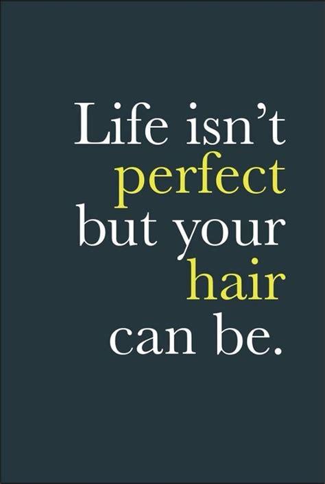 hair quotes quotesgram