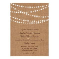 Upcoming Wedding Announcement Wording by Wedding Invitation Sayings On Wedding