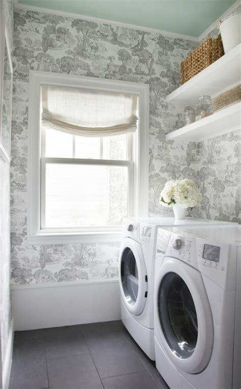 16 best laundry room designs you ll want to replicate now