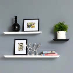 wall shelf design foating wall shelves design unique home furniture for any room