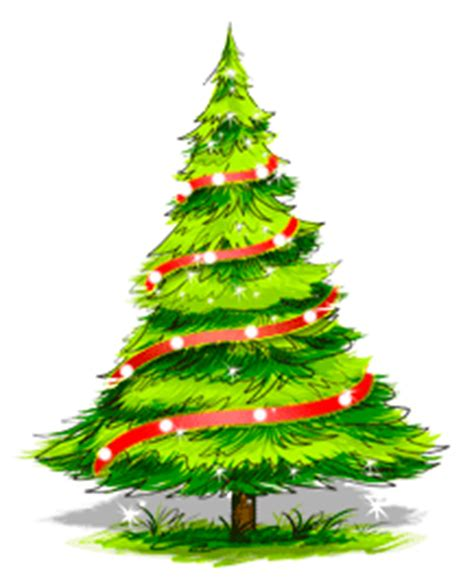 christmas tree pic get free christmas tree for your desktop