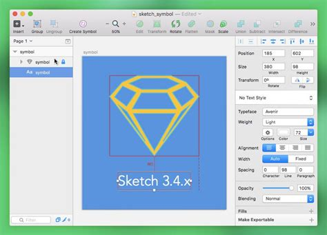 sketchbook pro import jpeg the ideal design workflow prototyping from ux to front end