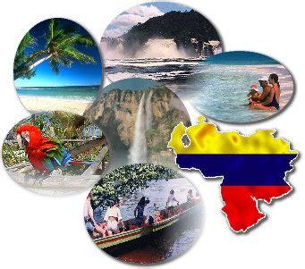 cultura de letonia la enciclopedia cultura de la cultura venezolana design bild