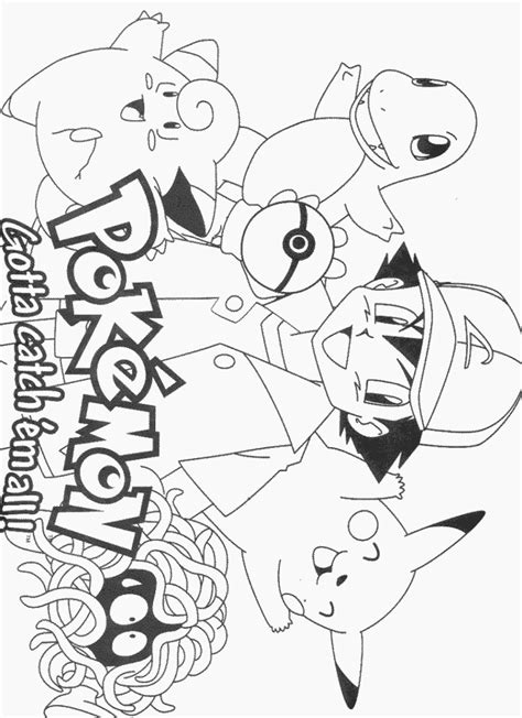 pokemon grou colouring pages