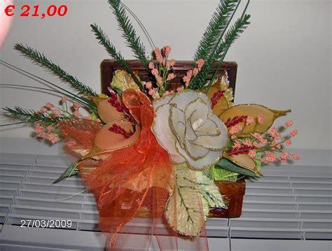 fiori di collant composizioni di fiori di collant feste matrimonio di