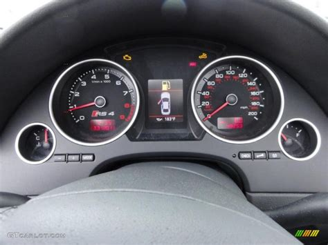 manual repair free 2007 audi rs4 lane departure warning service manual 2008 audi rs 4 speedometer repair review 2008 audi rs4 photo gallery autoblog