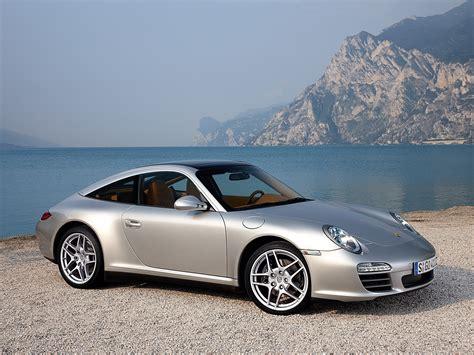 porsche carrera 2008 porsche 911 carrera targa 4 997 specs 2008 2009 2010