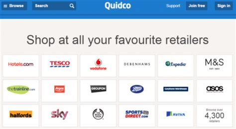 free wallpaper quidco how does quidco work cashback affiliate links