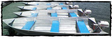 lake boats to fish marina rentals fish lake utah