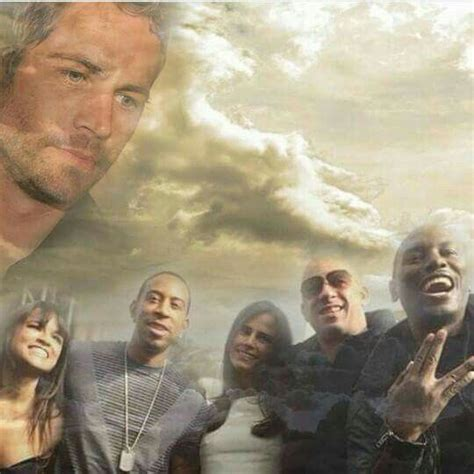 how did they film fast and furious 7 again we did it congratulations to fast family the best