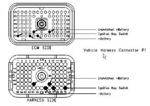 cat 3126 engine wiring diagram get free image about wiring diagram