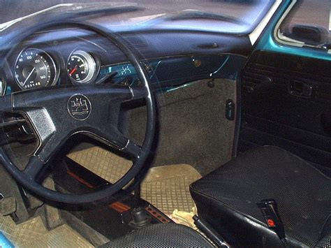 volkswagen squareback interior thesamba com gallery 1972 1600 squareback interior
