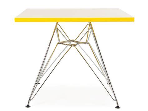 tavoli sedie bambini tavolo bambino eiffel 4 sedie dsr
