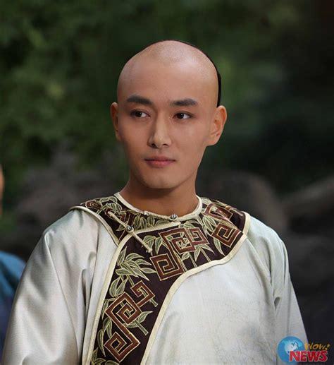 tieba baidu com 甄嬛传果郡王 甄嬛传果郡王扮演者 淘宝助理