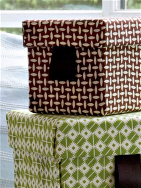 home decorating fabrics get craft ideas for fabric at womansday create diy