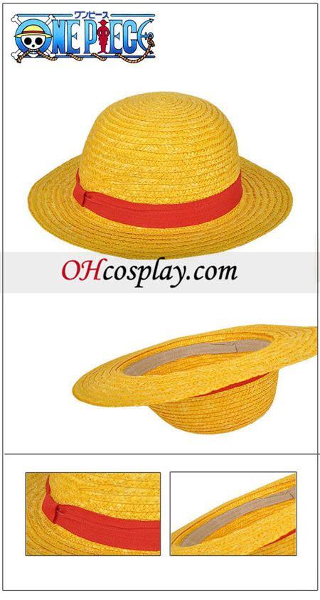Luffy Sandal Spandex one ruffy kost 252 me strohhut accesory
