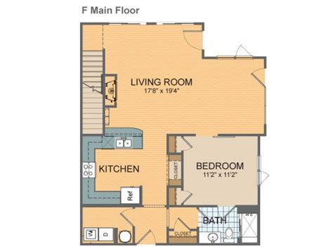 park place apartments floor plans residences at park place apartments leawood apartments