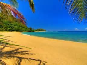 fondo pantalla playas taringa 1024x600 playas hd 1024x768 imagui