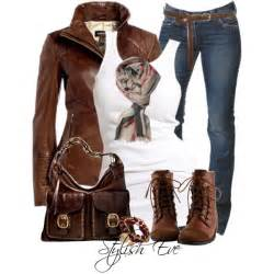 pictures of 2013 fall clothes stylish eve outfits 2013 a fashion guide to a chic fall