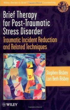 solution oriented brief therapy for adjustment disorders a guide books 1000 images about brief therapy solution focused on