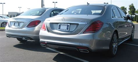 luxury mercedes sport c250 luxury vs sport autos post