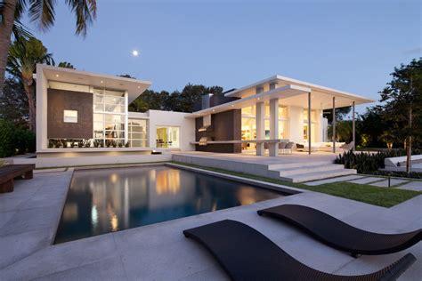 home concept design la riche 10 fresh architecture trends in 2014 modern