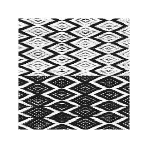 Tapis Plastique Africain by Natte Plastique M 233 Dina Csao