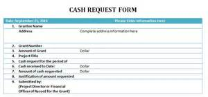 photo salary receipt template images