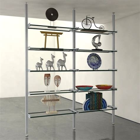 Pole Shelf System by 27 Best Images About Screens Room Dividers On
