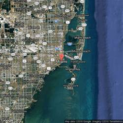 casinos in florida map a list of 18 years casinos in miami florida usa